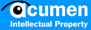 Acumen Intellectual Property